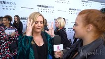 Samantha Bee 'Full Frontal' Warner Media Upfronts 2019