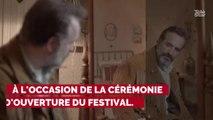 Cannes 2019, jour 2 : Selena Gomez avoue être obsédée par les films d'horreur, Bill Murray confie être terrifié par le Festival