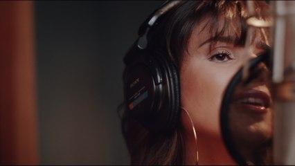 Paula Fernandes - Chão De Areia
