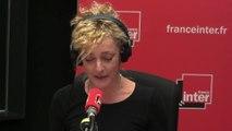 """""""L'été circulaire"""" de Marion Brunet - La chronique de Juliette Arnaud"""