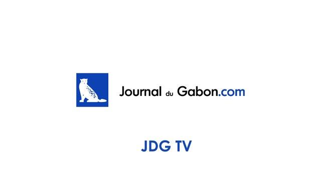 JOURNAL DU GABON