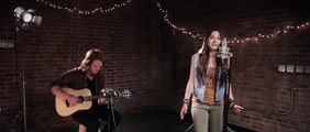 We Believe (acoustic) Newsboys cover- Lauren Daigle - YouTube
