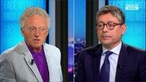 Roland-Garros: Nelson Monfort ne croit pas à une victoire française (Exclu Vidéo)