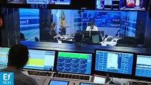 """Appel de Christchurch : """"La France n'est pas trop petite"""" pour réguler les géants du Net, selon le secrétaire d'État Cédric O"""