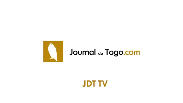 JOURNALDUTOGO
