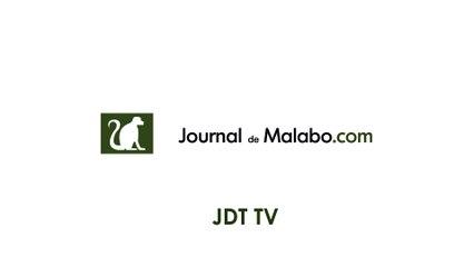 JOURNALDEMALABO