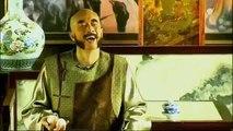 Anh Hùng Phương Thế Ngọc Tập 6 - VTV3 Thuyết Minh - Phim Trung Quốc - Phim Anh Hung Phuong The Ngoc Tap 7 - Phim Anh Hung Phuong The Ngoc Tap 6