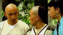 Anh Hùng Phương Thế Ngọc Tập 8 - VTV3 Thuyết Minh - Phim Trung Quốc - Phim Anh Hung Phuong The Ngoc Tap 9 - Phim Anh Hung Phuong The Ngoc Tap 8