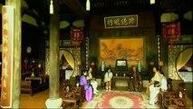 Anh Hùng Phương Thế Ngọc Tập 9 - VTV3 Thuyết Minh - Phim Trung Quốc - Phim Anh Hung Phuong The Ngoc Tap 10 - Phim Anh Hung Phuong The Ngoc Tap 9