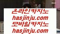 ✅마카오슬 머신게임✅    스토첸버그 호텔     https://hasjinju.hatenablog.com   스토첸버그 호텔    ✅마카오슬 머신게임✅