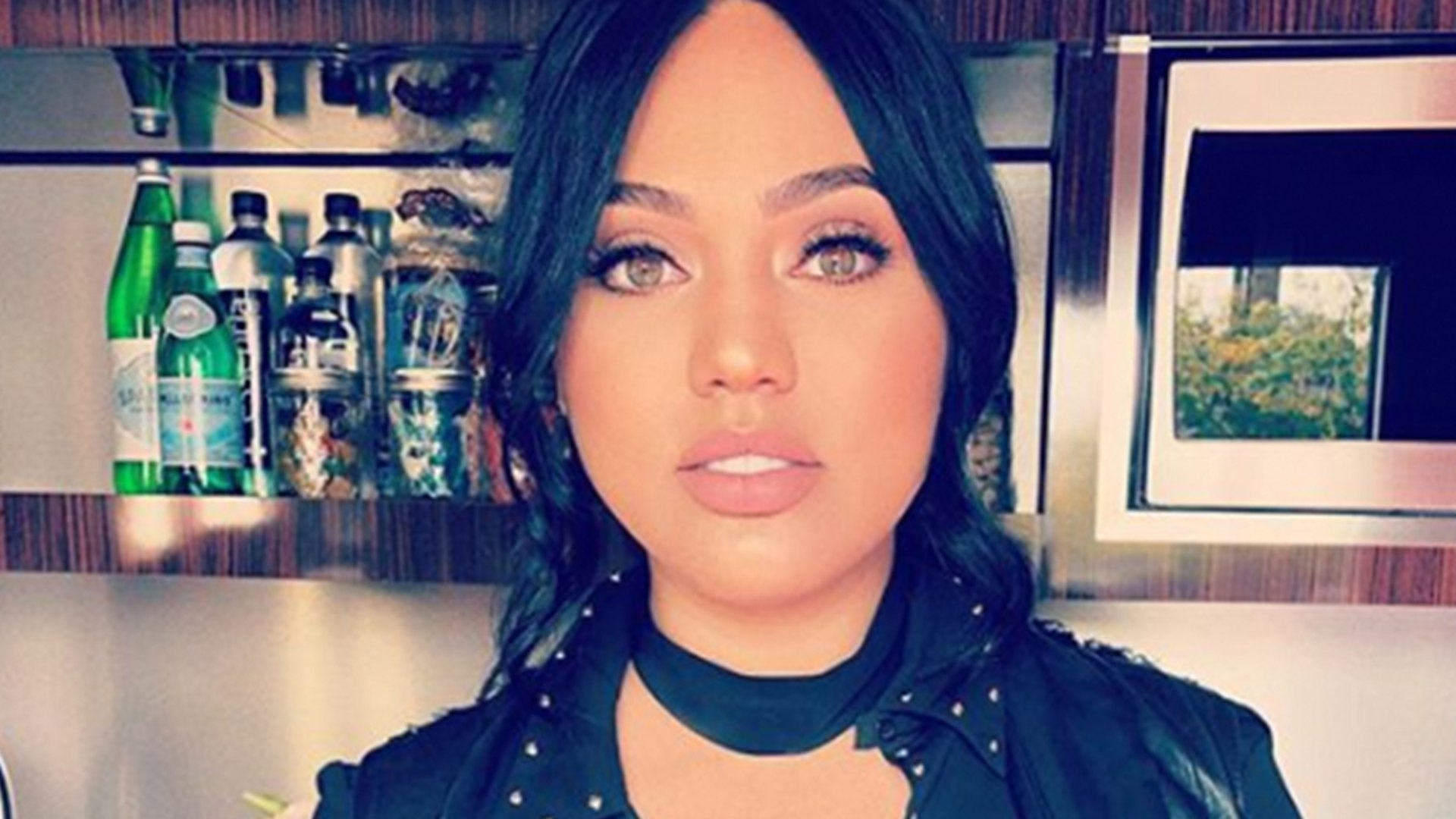 Ayesha Curry Reveals Depression Led Her To Getting A BOTCHED Boob Job After the Birth Of Daughter