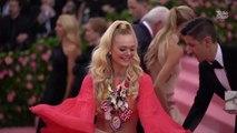 PHOTOS. Cannes 2019 : Carla Bruni, Tina Kunakey, les stars défilent sur le red carpet