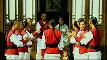Anh Hùng Phương Thế Ngọc Tập 12 - VTV3 Thuyết Minh - Phim Trung Quốc - Phim Anh Hung Phuong The Ngoc Tap 13 - Phim Anh Hung Phuong The Ngoc Tap 12