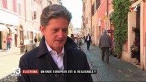 Élections : un smic européen est-il réalisable ?