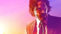 John Wick 3 – Parabellum | Entrevista; Keanu Reeves, Chad Stahelski e Basil Iwanyk