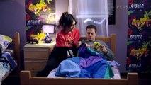 Sindjelici S06 E29 HD Sindjelici Sezona 6 Epizoda 29