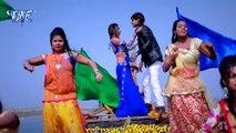 मोनुआ हिलवले बा - Monu Malhotra का जबरदस्त NEW #Video Song 2019 - Monuwa Hilawale Ba - Bhojpuri Song