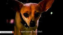 Taco Bell Is Opening A Hotel And We Have So Many Questions