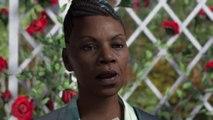 Quantic Dream - Annonce des démos PC (Heavy Rain, Beyond et Detroit)