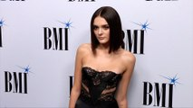 Charlotte Lawrence 67th Annual BMI Pop Awards