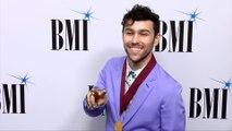 MAX 67th Annual BMI Pop Awards