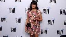 Teddy Geiger 67th Annual BMI Pop Awards