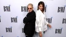 Ali Tamposi 67th Annual BMI Pop Awards
