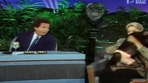 The Larry Sanders Show Season 2 Episode 9 Larry Loses Interest