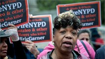 New York Medical Examiner Testifies That Chokehold Led To Eric Garner's Death