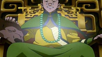Avatar videos - dailymotion