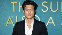 Actor Charles Melton Hopes Fans 'Feel a Sense of Belonging' After Watching 'The Sun is Also a Star'