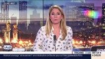 Les Marchés parisiens: Le report des taxes douanières porte le CAC 40 - 15/05