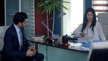 El Beit El Kebeir Ep 40 - مسلسل البيت الكبير الحلقة الاربعون