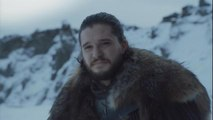 'Game of Thrones' Fans Petition to Remake Season 8