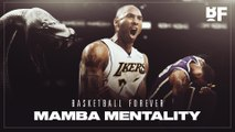 Kobe Bryant Playoff Run '13 (NOSTALGIA MIX)