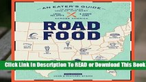 Online Across America  An Eater s Guide to the 1,000 Best Local Hot Spots and Hidden Gems Across