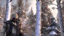 Assassin's Creed 3 - Trailer d'annonce