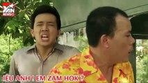 """[final]Tết này ra rạp xem phim Việt nào cho đáng """"đồng tiền bát gạo""""?"""