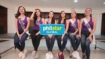 Binibining Pilipinas 2019 candidate from Rizal is Angel Locsin lookalike