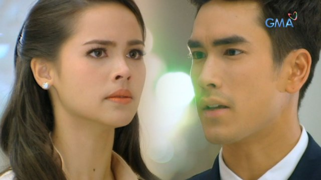 The Crown Princess: Dawin asks for a second chance | Episode 21