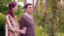 Princess Hours Ep 15 ( Thai Drama with Eng Sub)