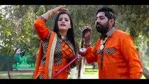 VELLY l Manmohan Sidhu l  Latest Punjabi Song 2019 l Anand Music l New Punjabi Song 2019