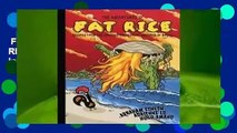 Full version  The Adventures of Fat Rice: Recipes from the Chicago Restaurant Inspired by Macau