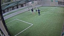 Sofive 07 - Camp Nou (05-15-2019 - 11:05pm).mkv