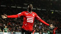 From Pépé, Rabiot to Ismaïla Sarr (French Players Arsenal Could Sign | Ft Get French Football News