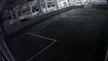 Sofive 04 - Old Trafford (05-16-2019 - 2:05am).mkv