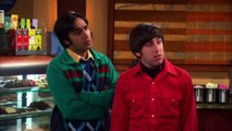 The Big Bang Theory BEST MOMENTS (Part 1)