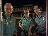 The Dead Don't Die: Trailer HD VO st FR