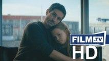 Das Leben Meiner Tochter Trailer Deutsch German (2019)