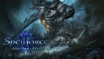 SpellForce 3 : Soul Harvest - Trailer Dark Elves